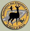chasse-a-larc-77